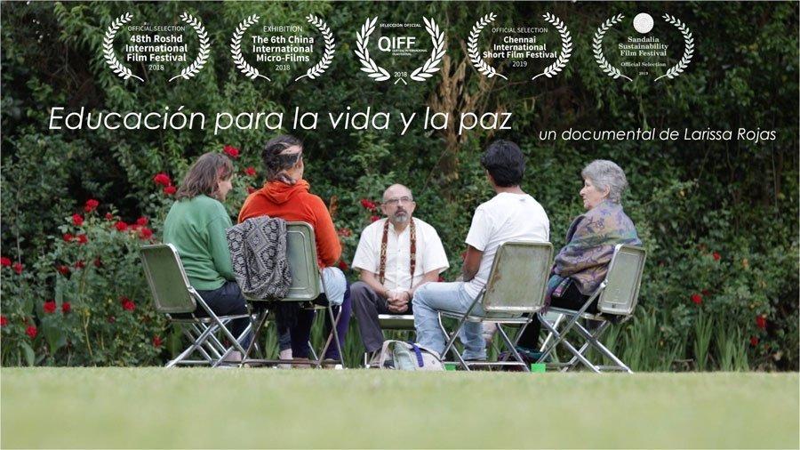 Experiencia Laboral Rojas Experiencia Filmmaker Laboral Larissa Experiencia Larissa Filmmaker Rojas gY7vbfy6